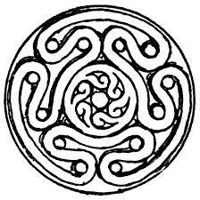 Labyrinth der Hekate