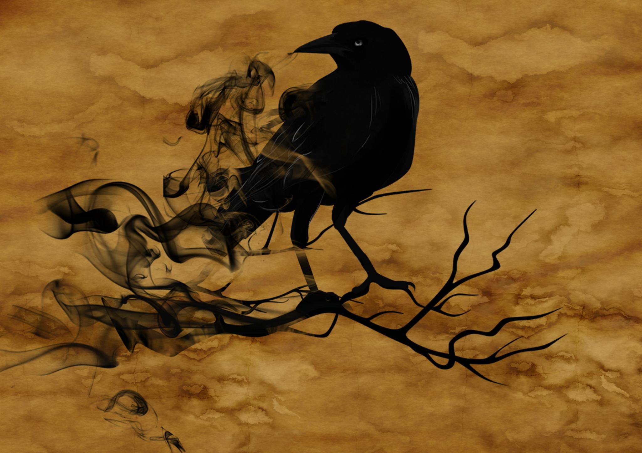 Die Teufelsratten von Kronau IX – Epilog