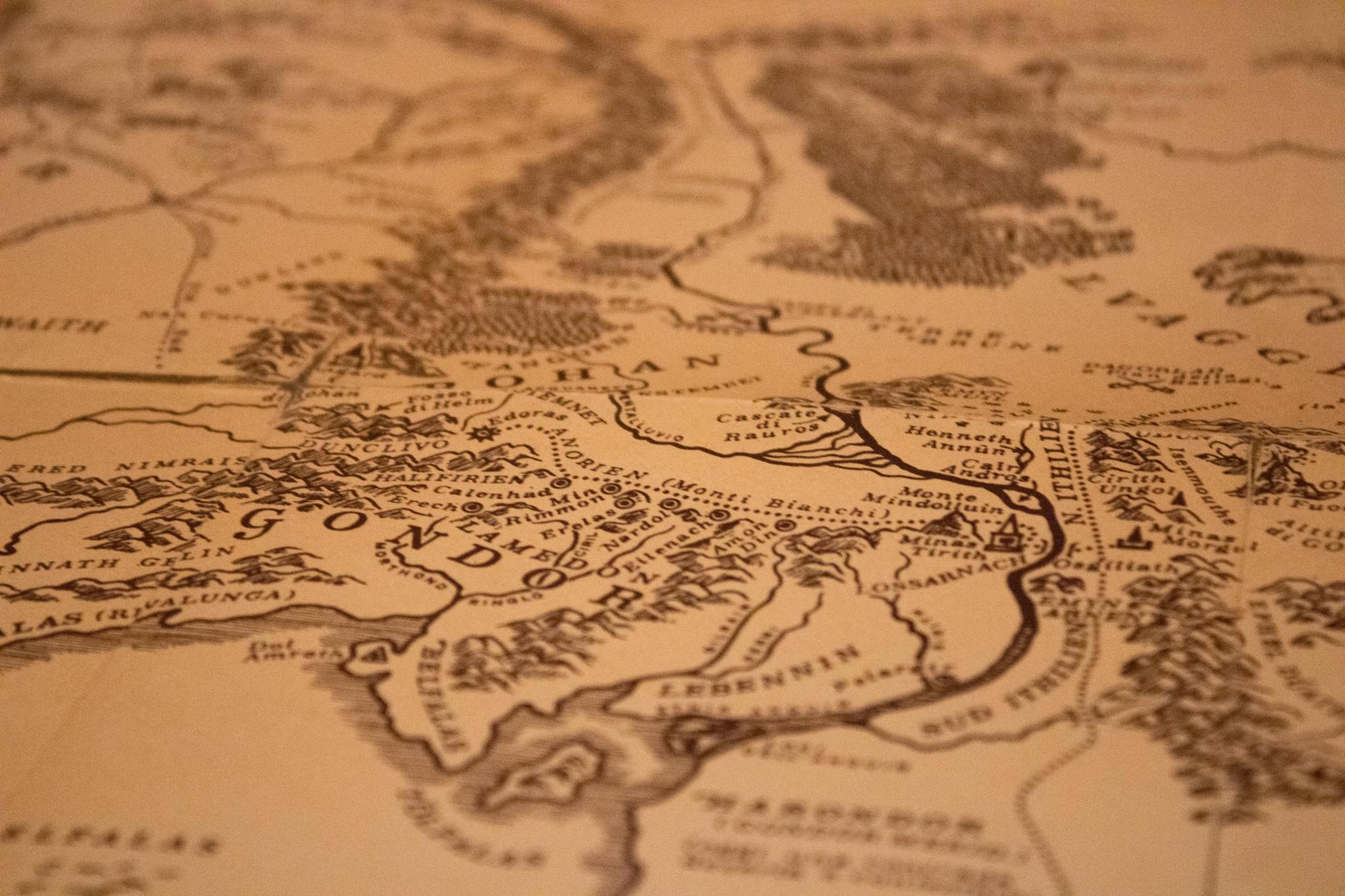 Die Belagerung von Sonnstatt – Teil 8