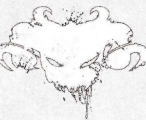 Gregprius' Zeichnung